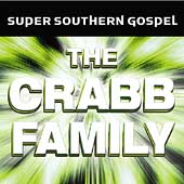 The Crabb Family: Super Southern Gospel