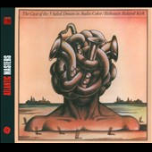Rahsaan Roland Kirk: The Case of the 3 Sided Dream in Audio Color [Digipak]
