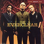 Everclear: The Best of Everclear