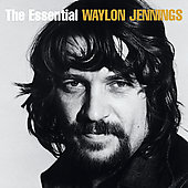 Waylon Jennings: The Essential