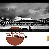 Esprit - Iberique