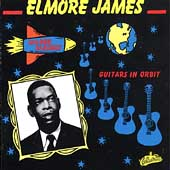 Elmore James: Golden Classics