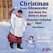 See Amid the Winter's Snow: Christmas from Gloucester