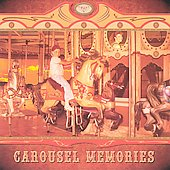 Wurlitzer Band Organ: Carousel Memories