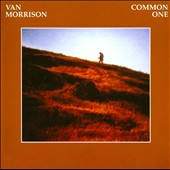 Van Morrison: Common One [Bonus Tracks]