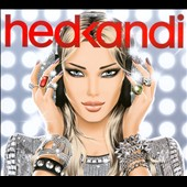Various Artists: Hed Kandi: The Remix 2011
