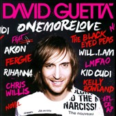 David Guetta: One More Love