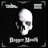 Swollen Members: Dagger Mouth [PA]