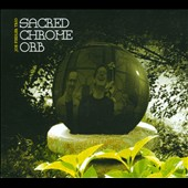 Joe Fiedler/Joe Fiedler Trio: Sacred Chrome Orb [Digipak]