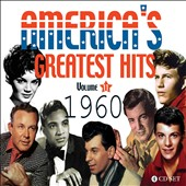 Various Artists: America's Greatest Hits, Vol. 11: 1960
