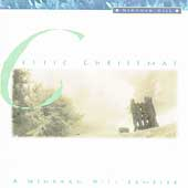 Various Artists: Celtic Christmas [Windham Hill]