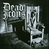 Dead Icons: Condemned
