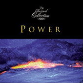 The Classical Collection: Power