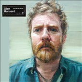 Glen Hansard: Rhythm and Repose [Digipak]