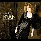 Cathie Ryan: Through Wind & Rain