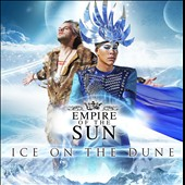Empire of the Sun: Ice on the Dune [6/17] *