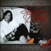 Sharon Dean: Restored