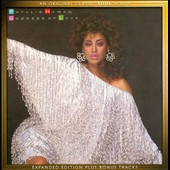 Phyllis Hyman: Goddess of Love
