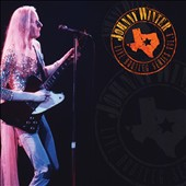 Johnny Winter: Live Bootleg Series, Vol. 9
