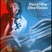 Ultra Violins