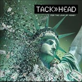 Tackhead: For the Love of Money [Digipak]