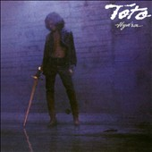 Toto: Hydra [CD/Book]