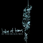 Lake of Tears: By the Black Sea [CD+DVD]