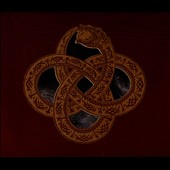 Agalloch: The Serpent & the Sphere [Digipak]