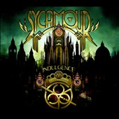 SycAmour: Indulgence: A Saga of Lights [9/2]