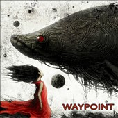 Various Artists: Waypoint