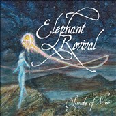 Elephant Revival: Sands of Now [Slipcase] *