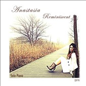 Anastasia (Folk): Reminiscent