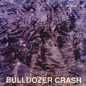 Bulldozer Crash: Imperfection *