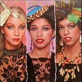 Stargard: Changing of the Gard [Expanded Edition]