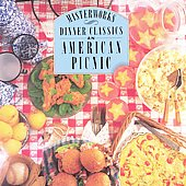 Dinner Classics - An American Picnic