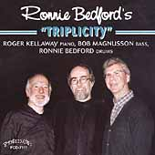 Ronnie Bedford: Triplicity