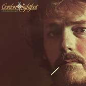 Gordon Lightfoot: Old Dan's Records