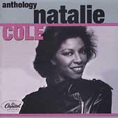 Natalie Cole: Anthology