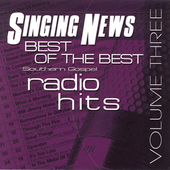 Various Artists: Singing News: Best of the Best, Vol. 3