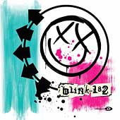 blink-182: blink-182 [Clean] [Edited]