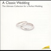 Eduardo Marturet: A Classic Wedding: The Ultimate Collection for a Perfect Wedding