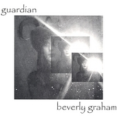 Beverly Graham: Guardian