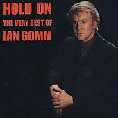 Ian Gomm: Hold On: Very Best of Ian Gomm