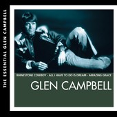 Glen Campbell: Essential [EMI]