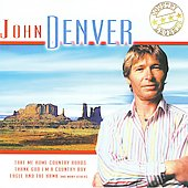 John Denver: Country Legends