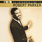 Robert Parker: An Introduction to Robert Parker *