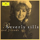 Beverly Sills and Friends