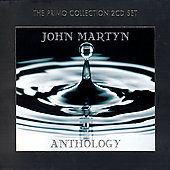 John Martyn: Anthology [Retro] [Remaster]