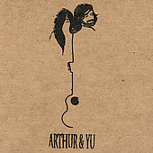 Arthur & Yu: In Camera