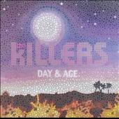 The Killers (US): Day & Age
